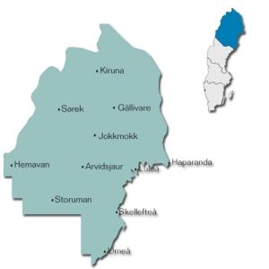 copyright: Svenska Resebokhandeln