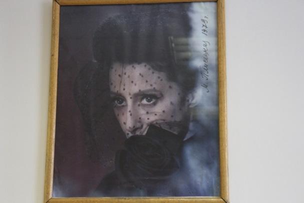 barentsburg-painting-Anna