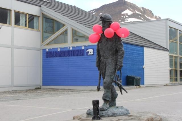 sval_longyearbyen-Anna