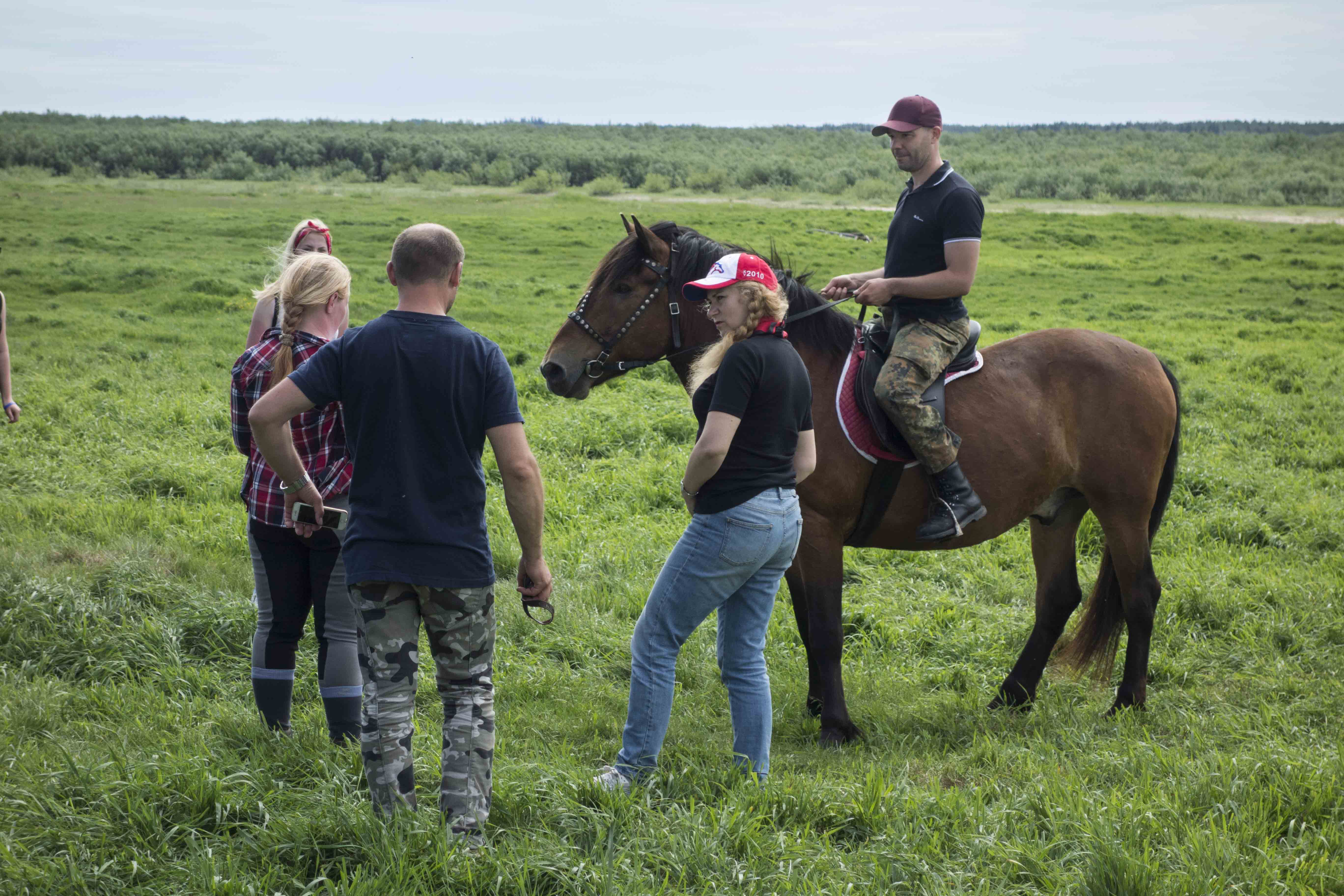 2018-06-22_Conference_Horse_Breeding_Mezen-7