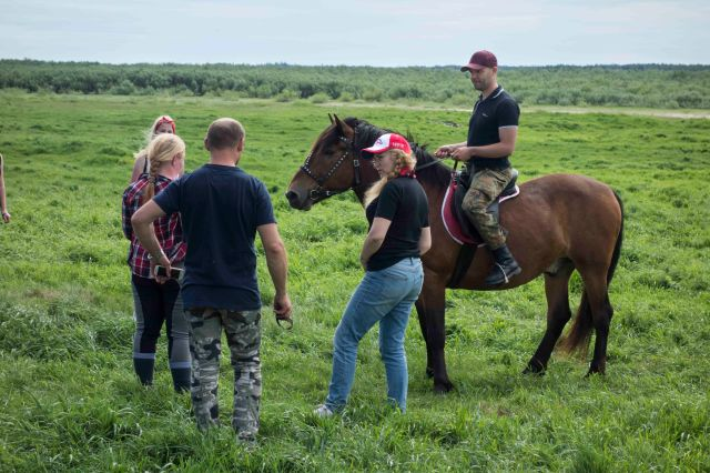 2018-06-22_Conference_Horse_Breeding_Mezen-7