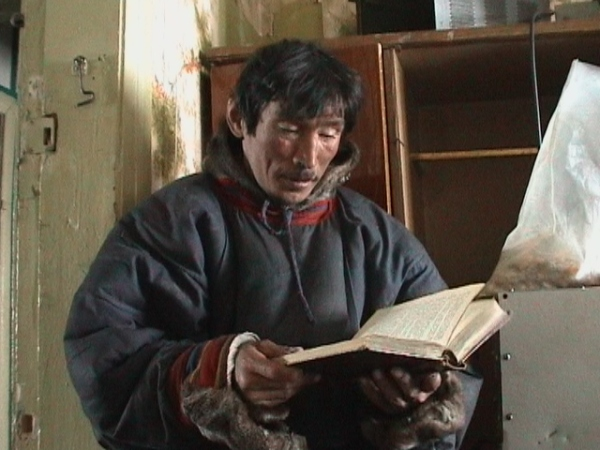 Yap-Stepan bookOB